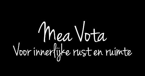 Praktijk Mea Vota